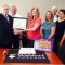 Sumter County Named Waldorf Learning Partner