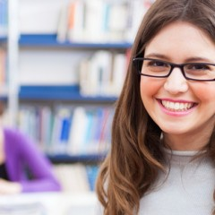 Chat with A Librarian Now Available