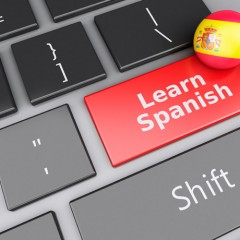Continuing Education Spanish Courses Now Offered