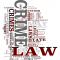 Career Spotlight: Criminal Justice