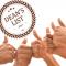 Dean's List | Term 6A15