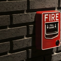 Prevent Fires With These Safety Tips