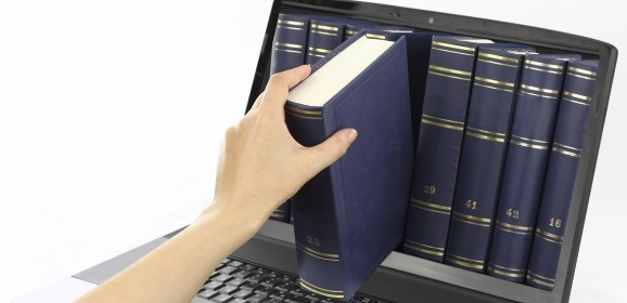 Read Up on the Waldorf Online Library