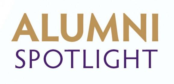 Waldorf Alumni Spotlight | Darren Shull