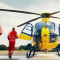 Higher Education a Must for the Future of EMS