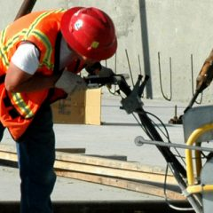 OSHA Looking to Strengthen Voluntary Protection Programs: What This Means & Why It Matters